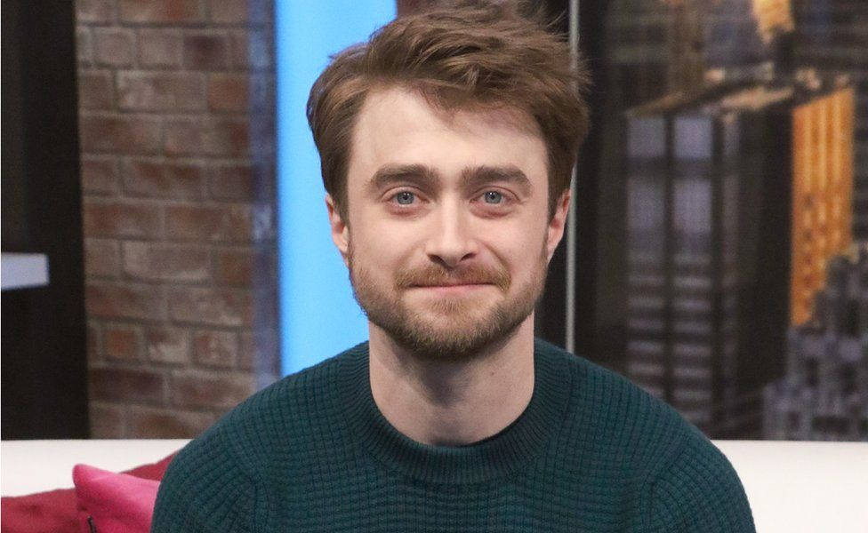 op Newest Upcoming Movies of Daniel Radcliffe