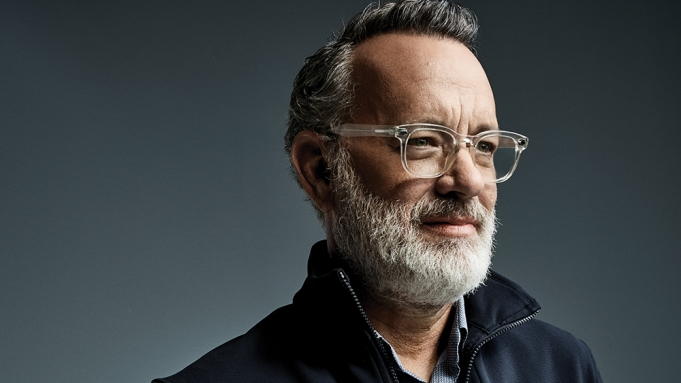 Upcoming Movies of Tom Hanks Coming out